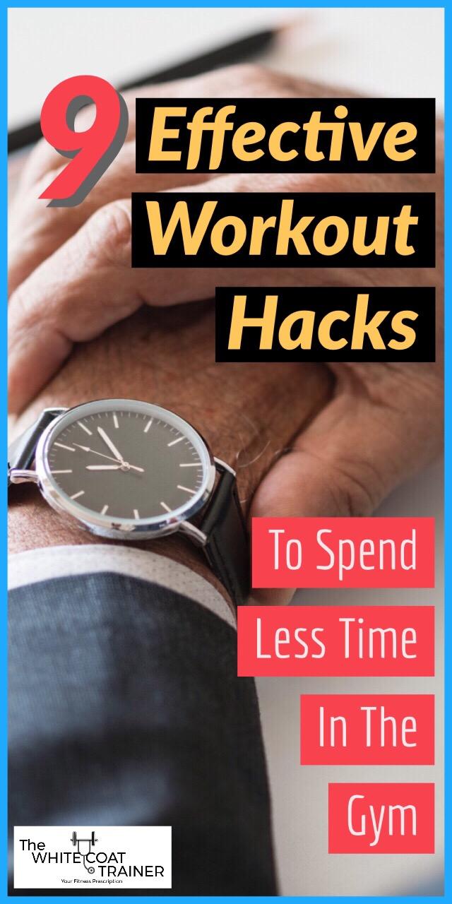 workout-hacks