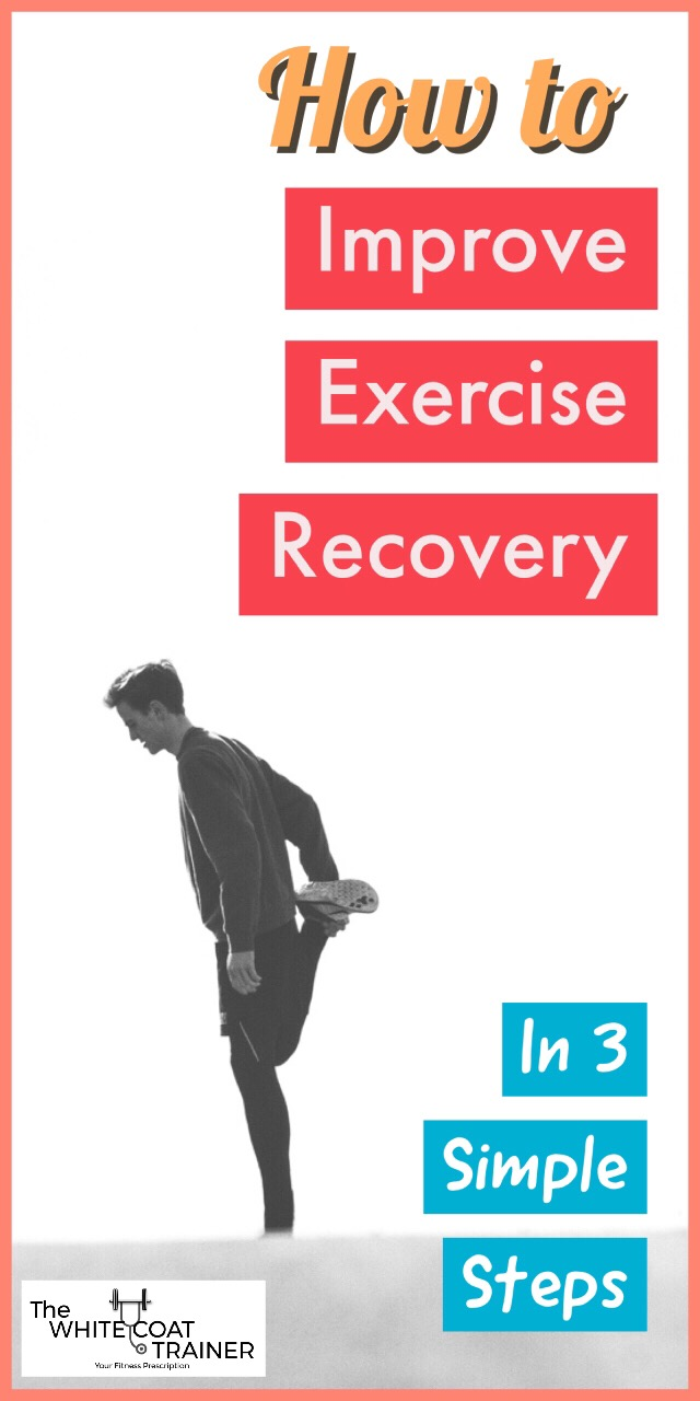 exercise-recovery