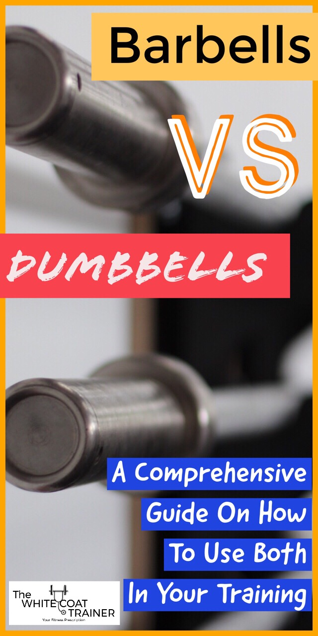 barbells-vs-dumbbells
