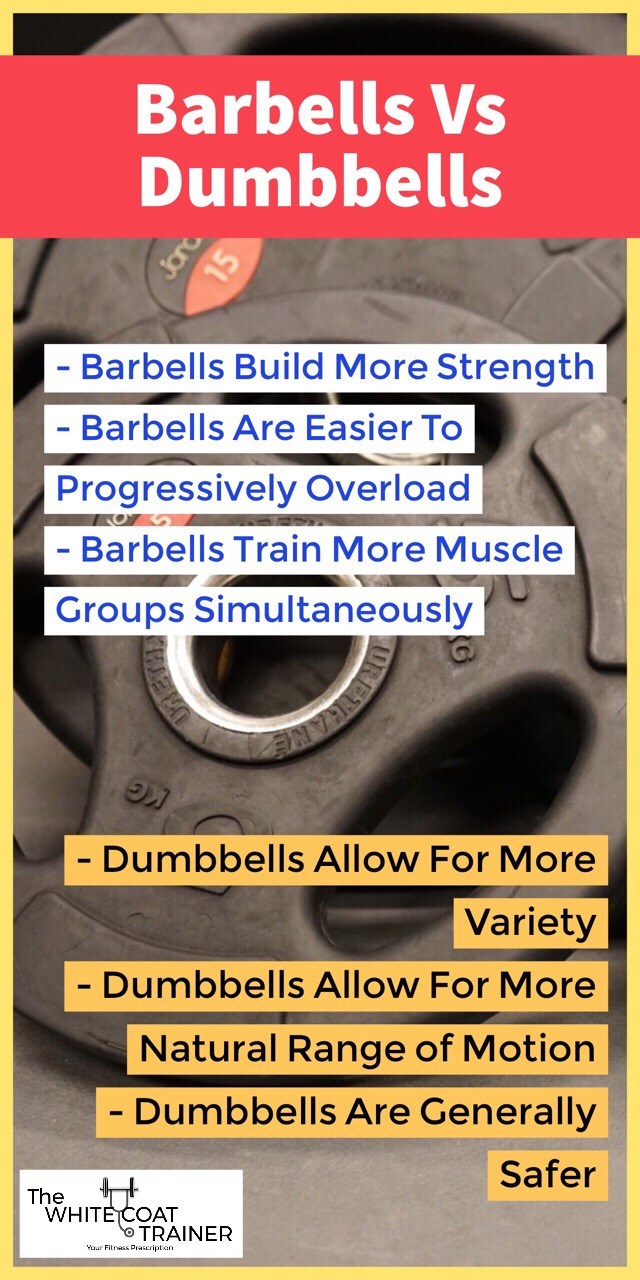 difference-between-barbell-and-dumbbell