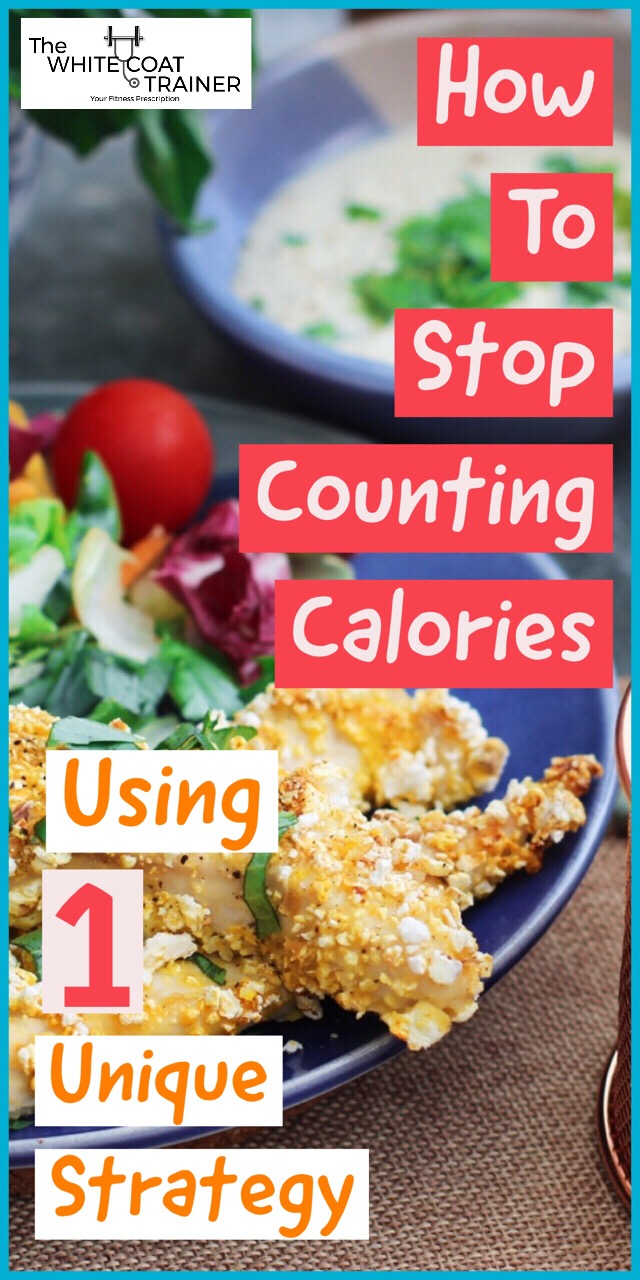 how-to-stop-counting-calories