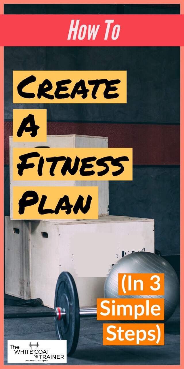 how-to-create-a-fitness-plan