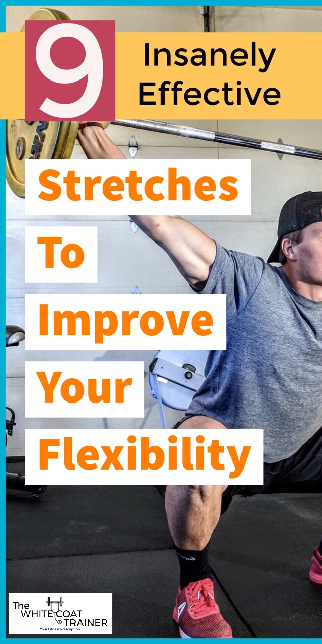 stretches-to-improve-flexibility