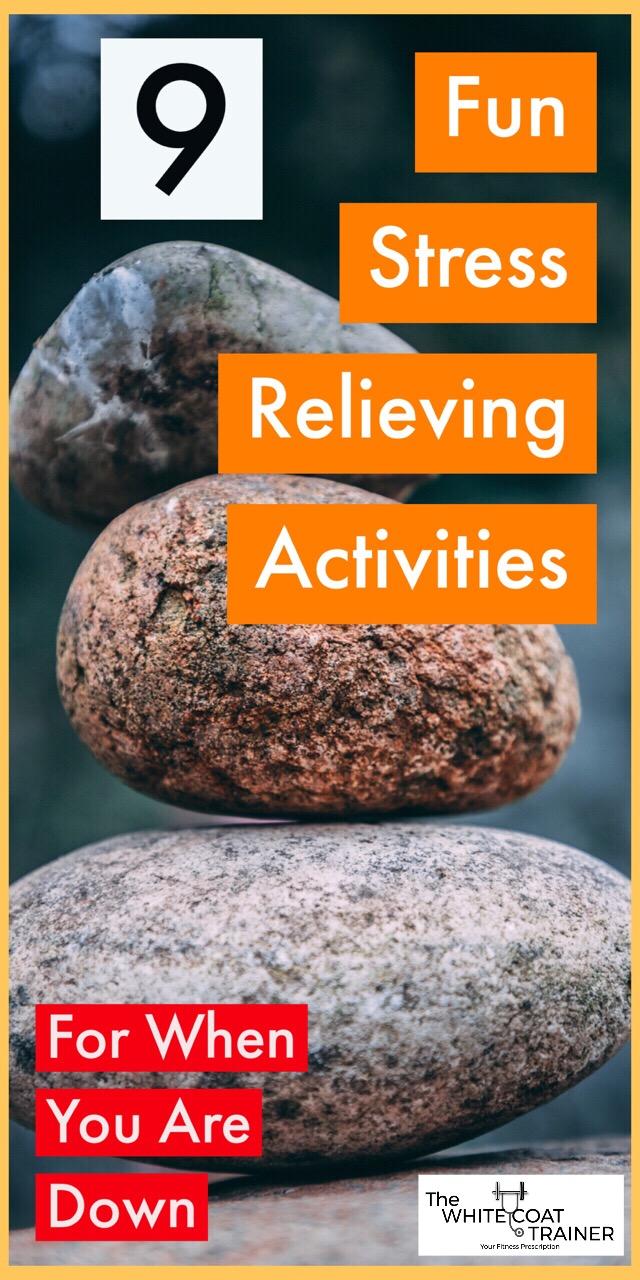 fun-stress-relieving-activities