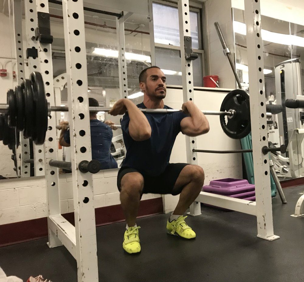 wct-strength-training-for-busy-profesionals