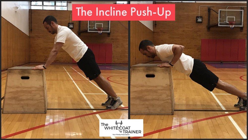 bodyweight-exercise-program-push-up