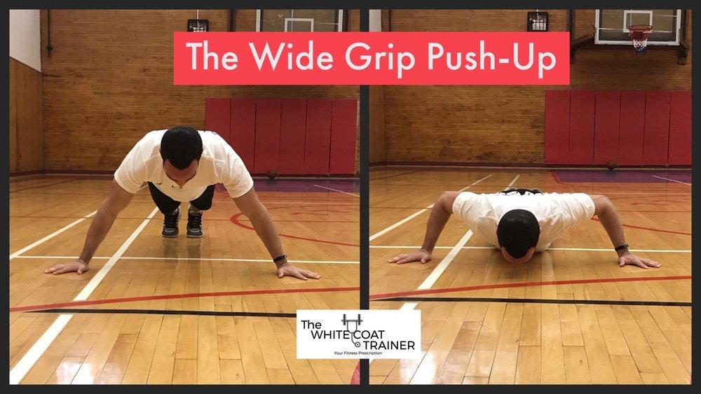 bodyweight-exercise-program-wide-push-ups