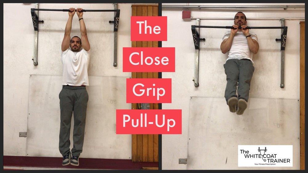 bodyweight-exercises-pull-ups
