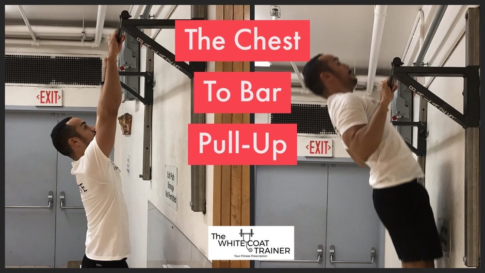 bodyweight-workouts-chest-to-bar-pull-up