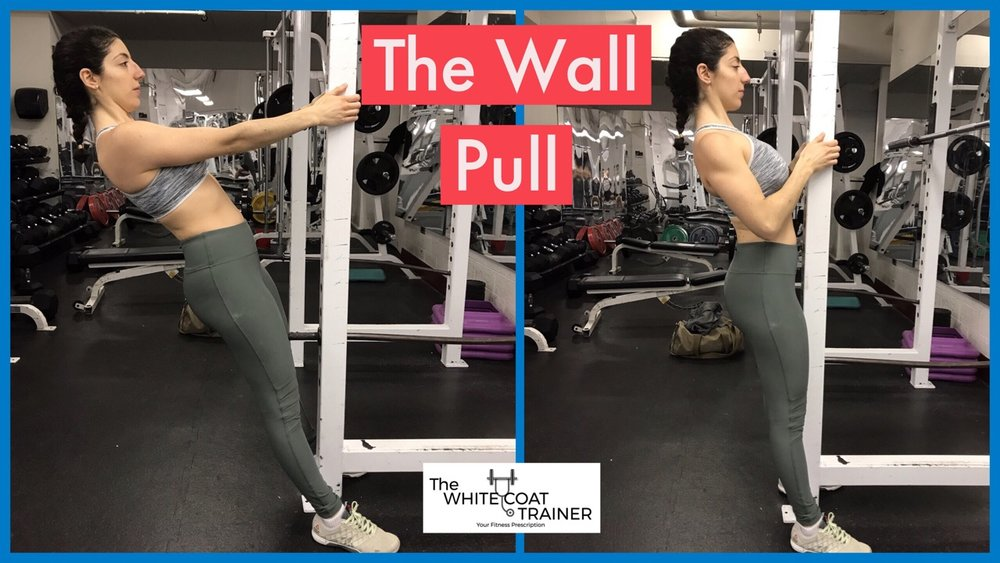 horizontal-pull-exercise