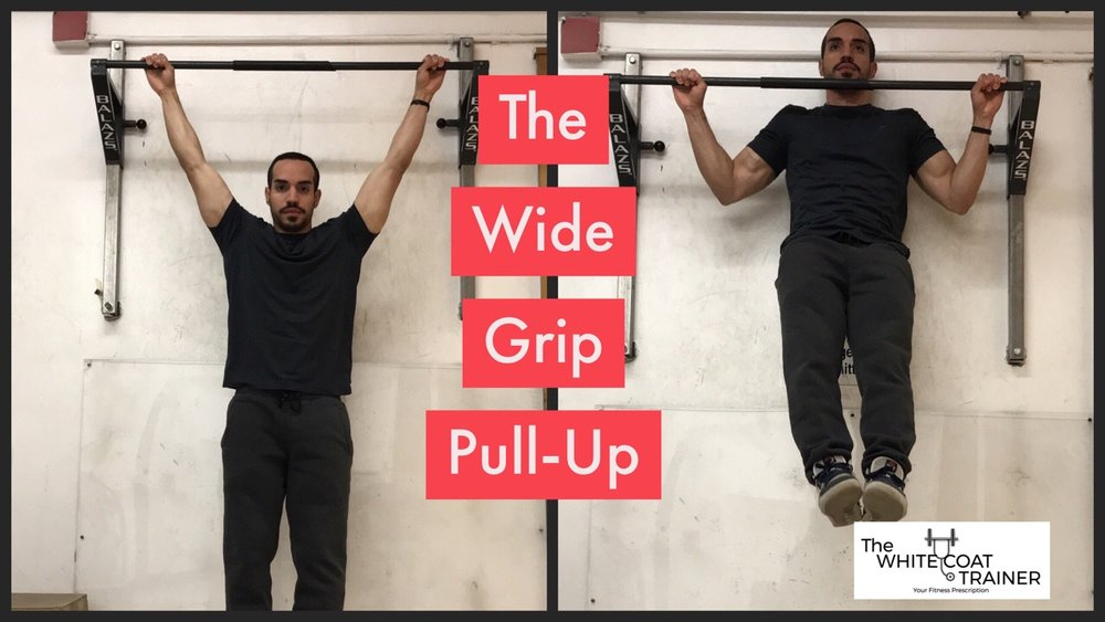 top-bodyweight-exercises