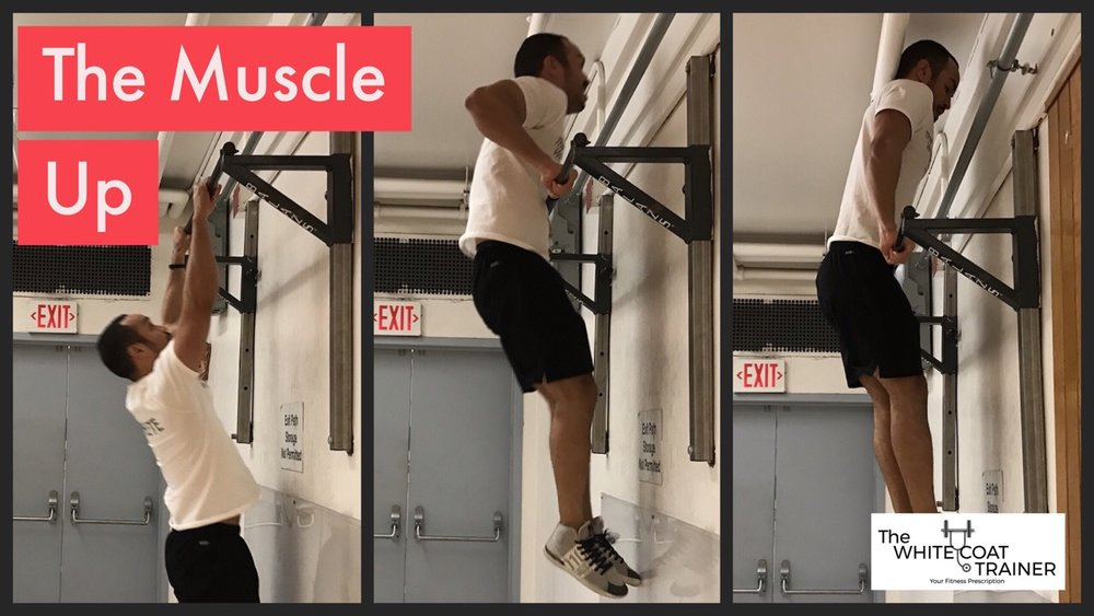 bodyweight-program