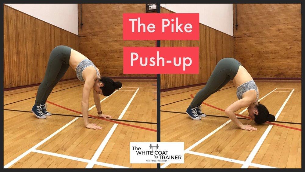 bodyweight-training-pike-push-up