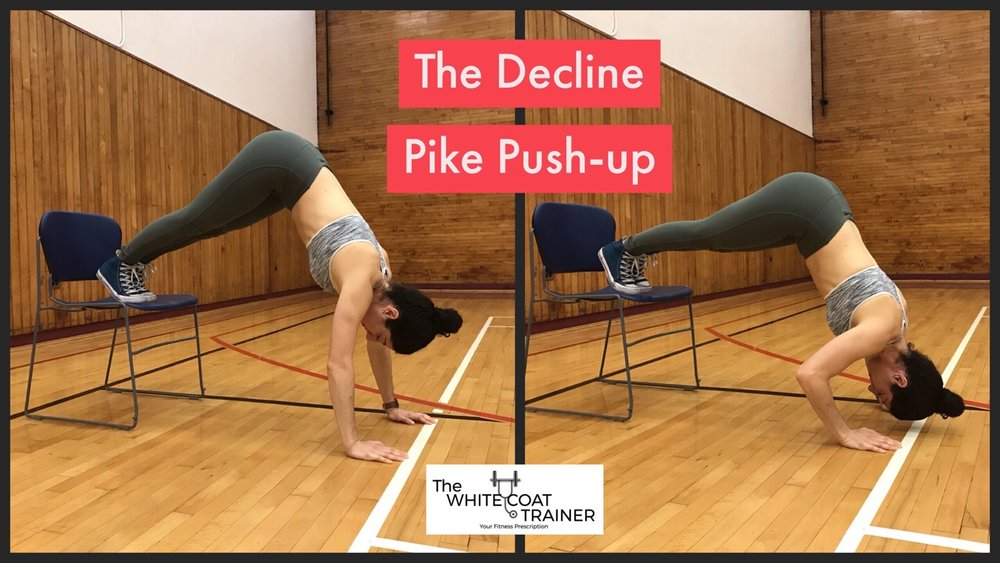 bodyweight-exercises-pike-push-up
