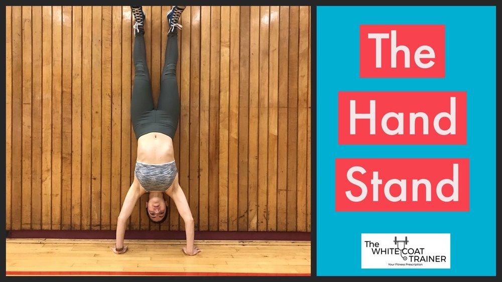 bodyweight-program-handstand