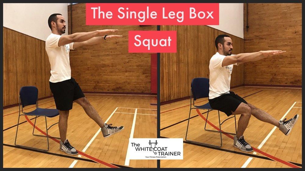 bodyweight-exercises-box-squat