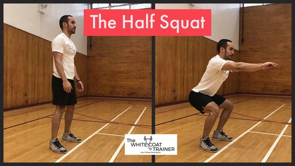 bodyweight-workouts-squat