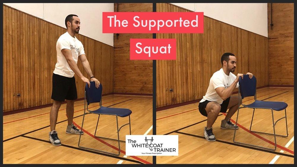 bodyweight-exercises-legs