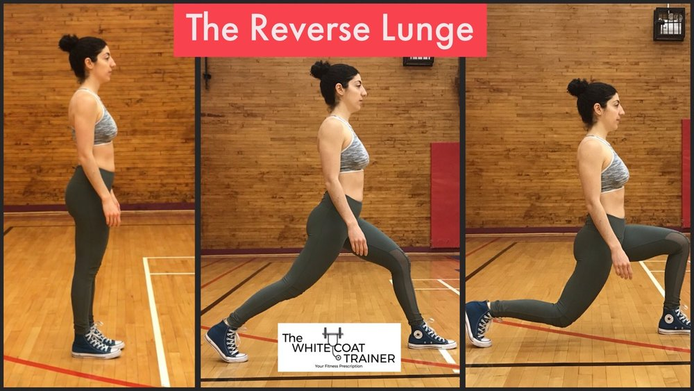 bodyweight-training-lunge