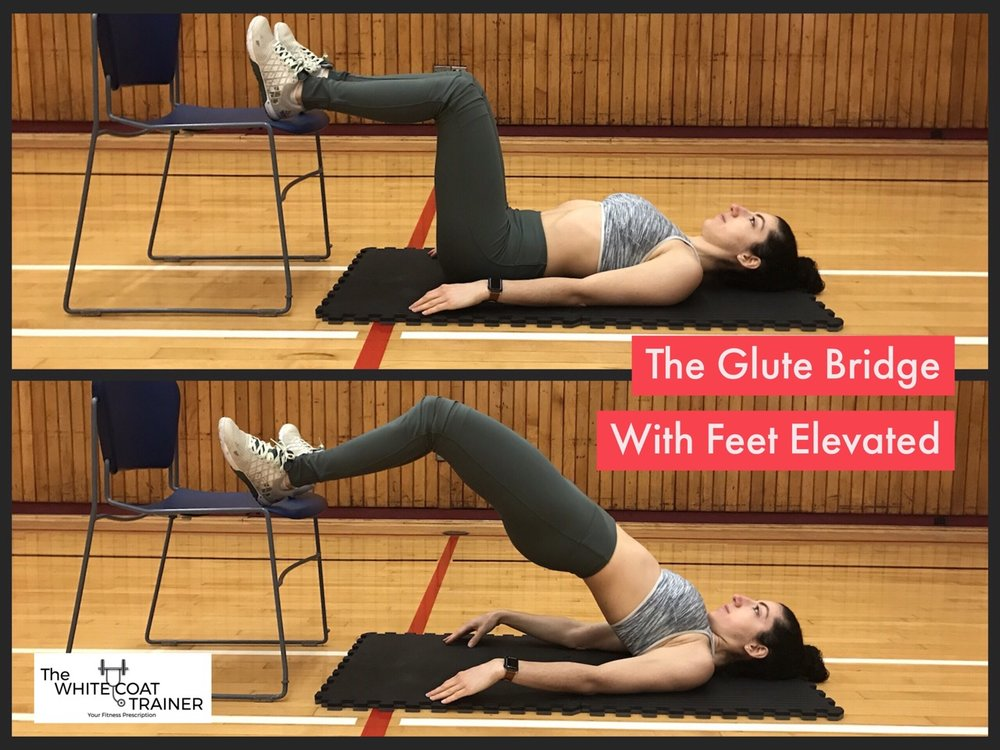 bodyweight-movements-glutes