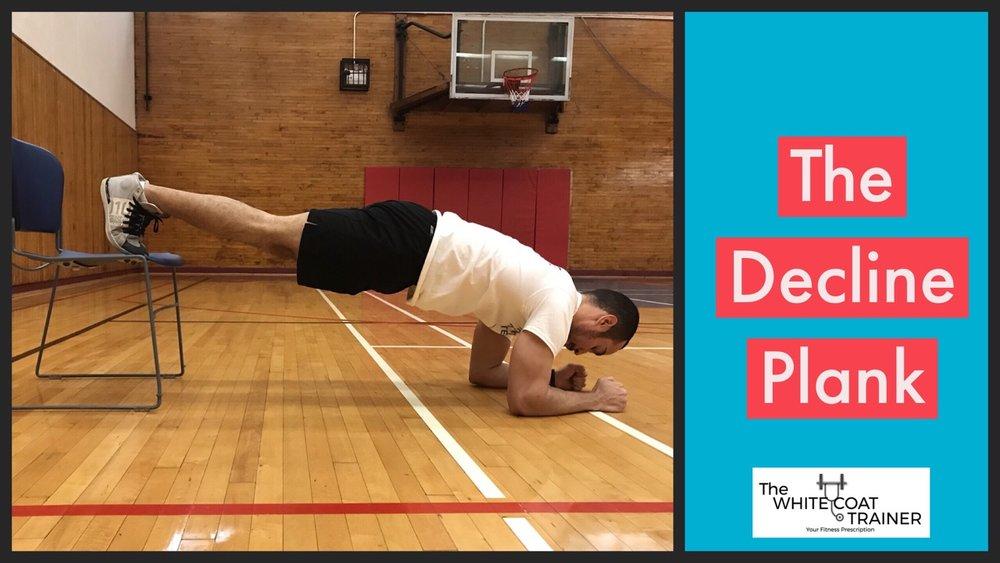 bodyweight-exercises-core