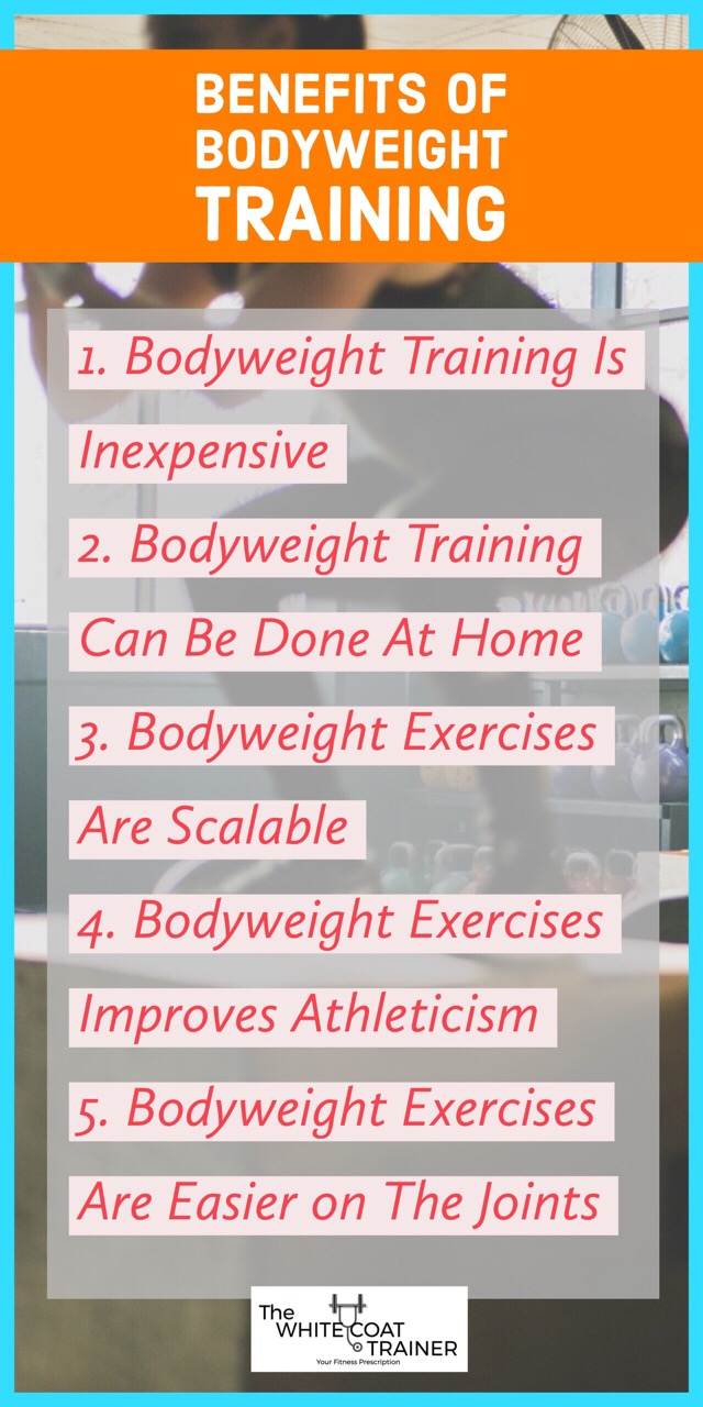 bodyweight-training-for-beginners
