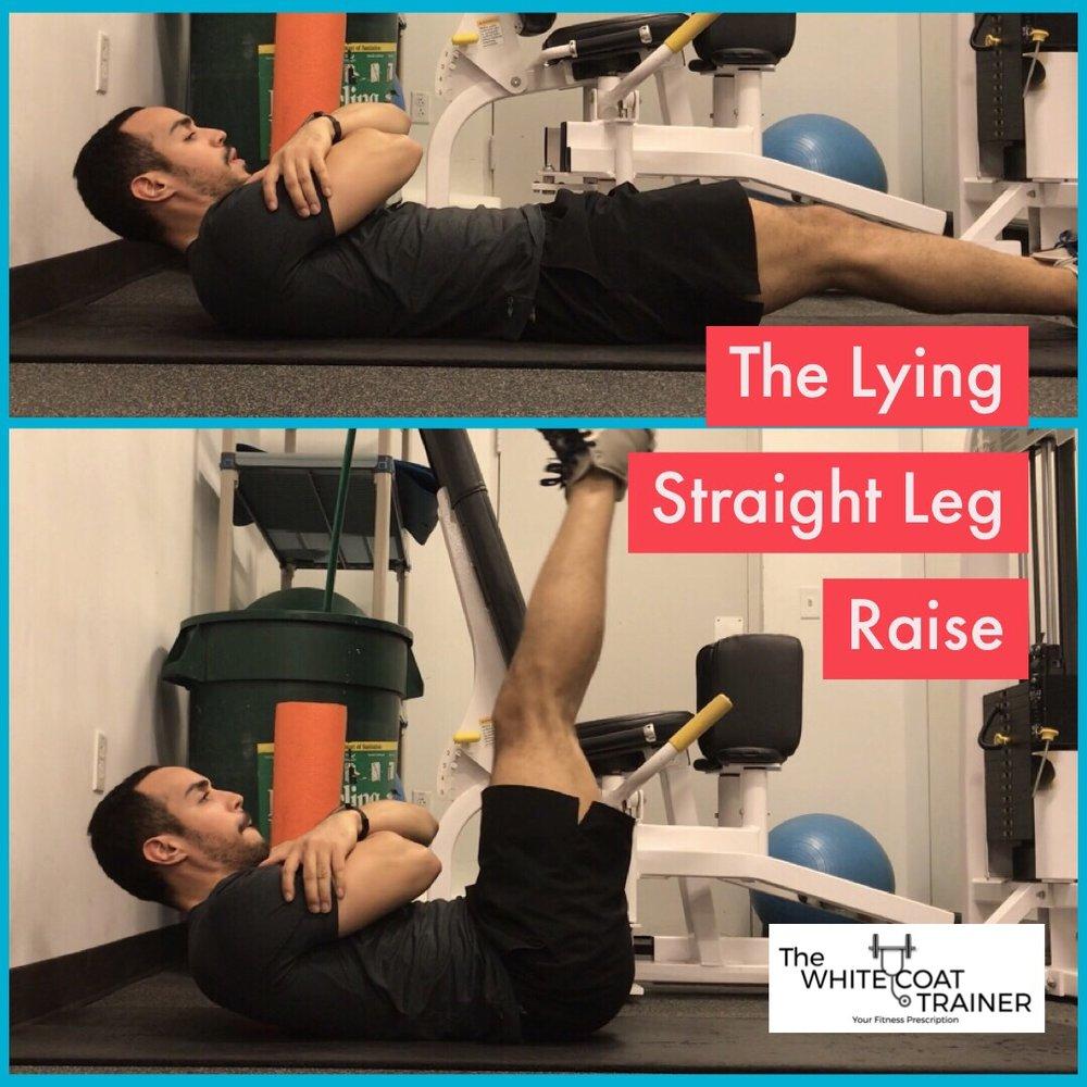 bodyweight-training-calisthenics