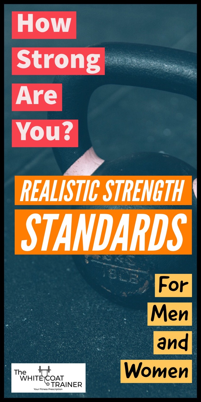 how-strong-are-you?