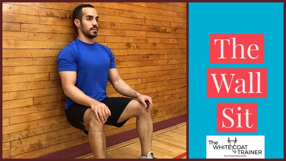 bodyweight-workouts-legs