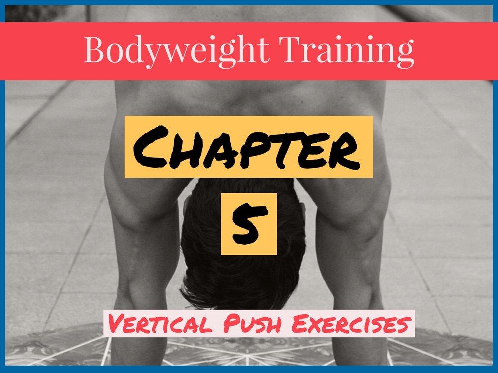 bodyweight-exercise-program