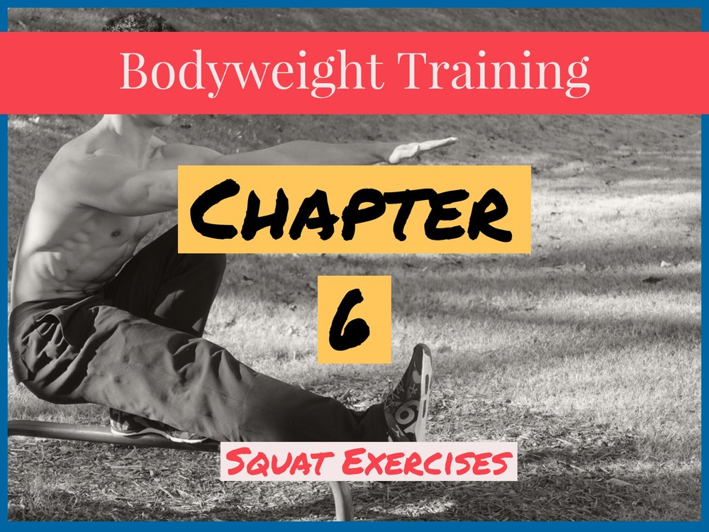 bodyweight-fitness-routine