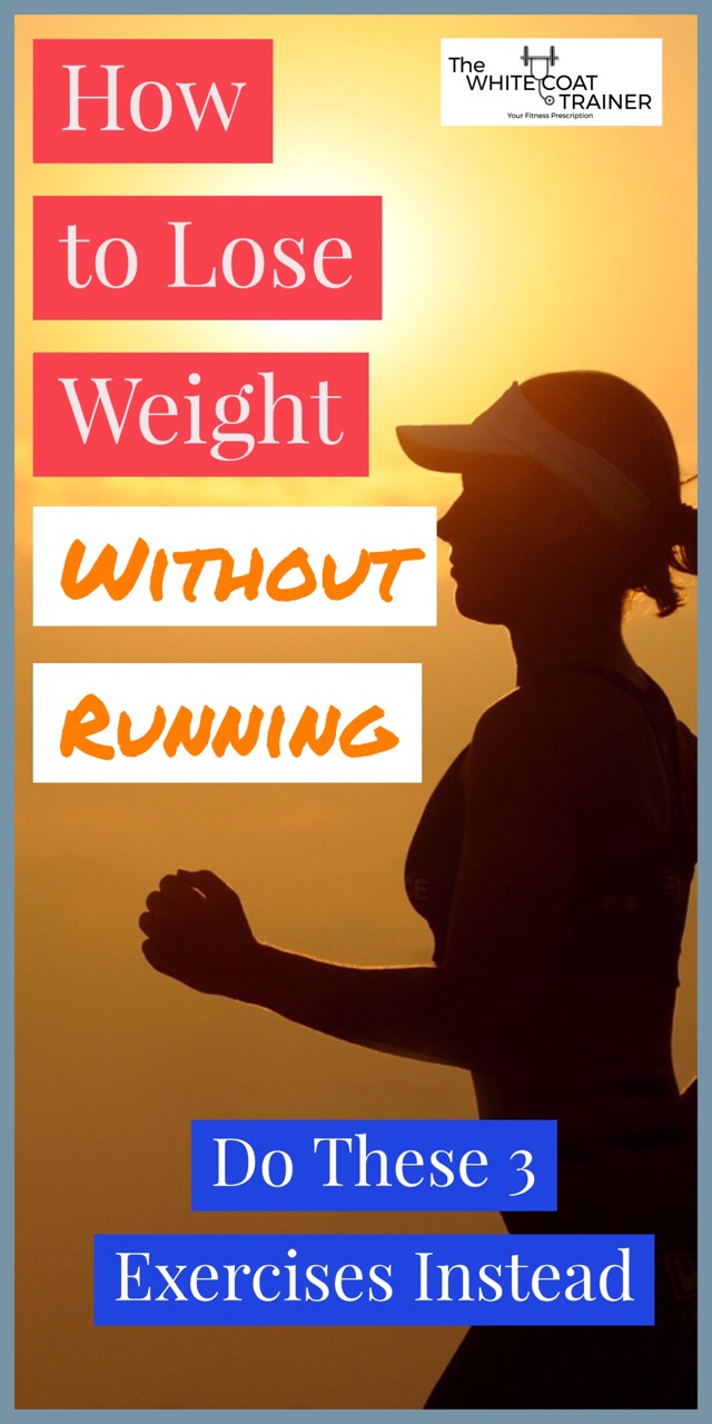 how-to-lose-weight-without-running