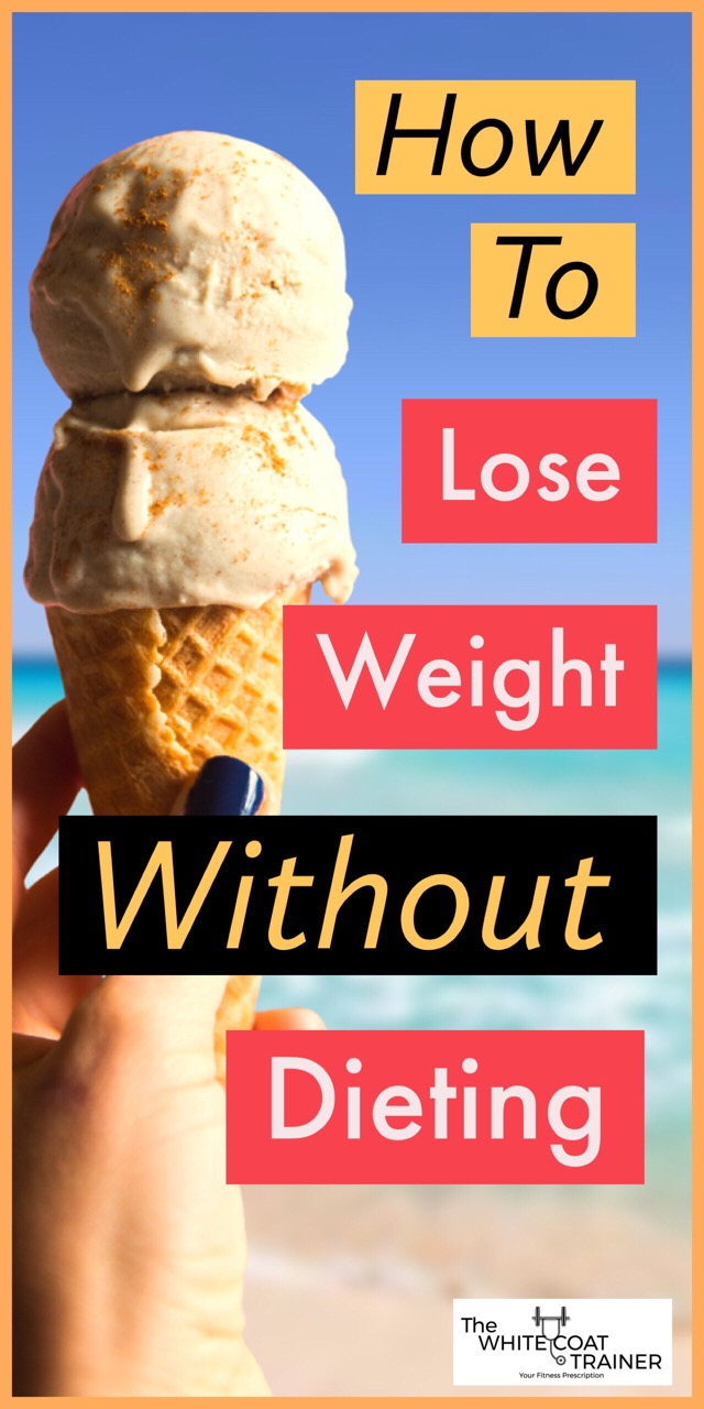 how-to-lose-weight-without-dieting