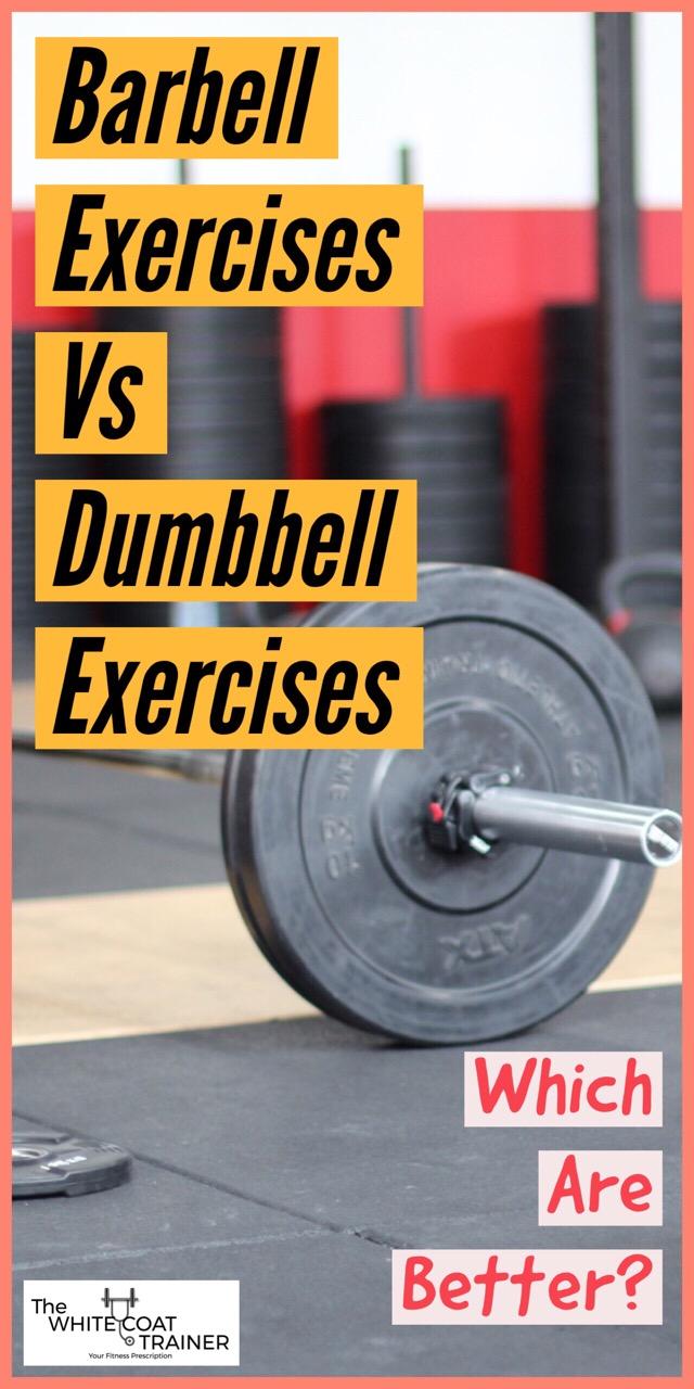 Barbells-vs-dumbbells