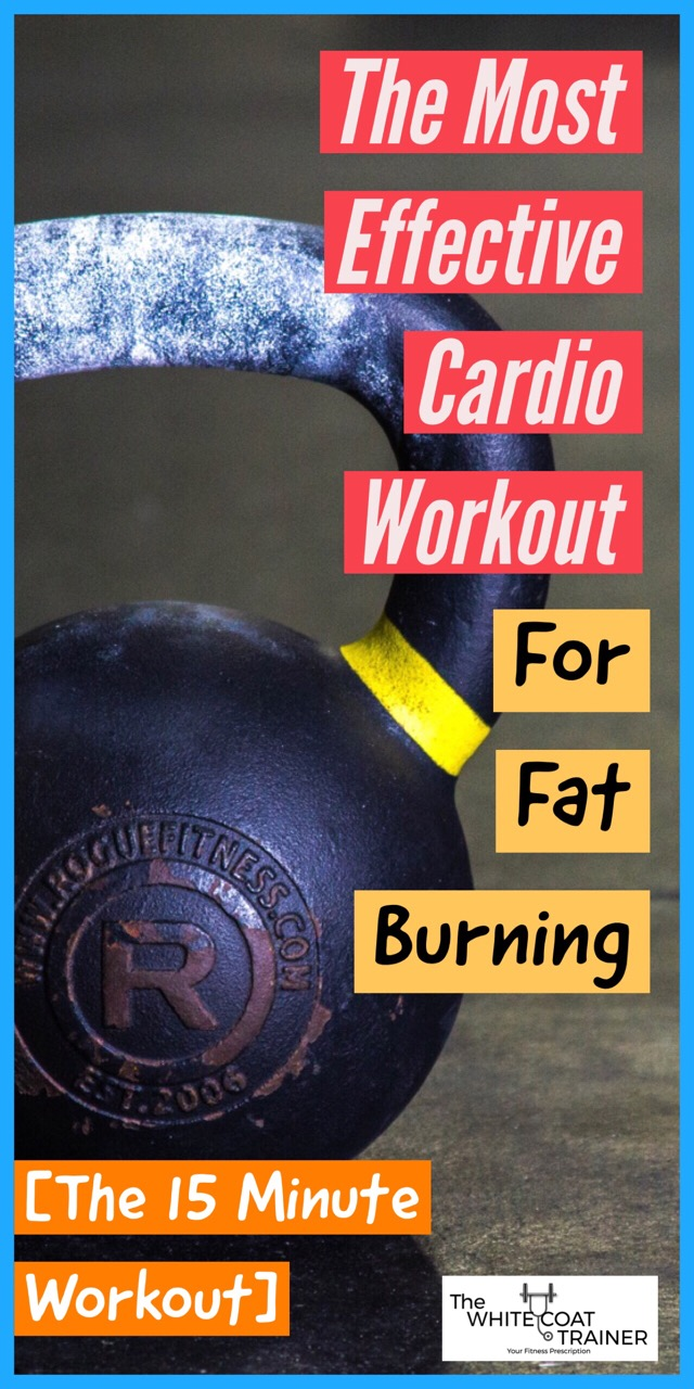 cardio-workout-for-weight-loss
