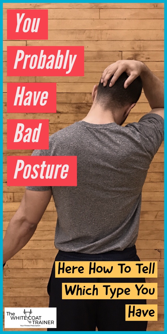 you-have-bad-posture