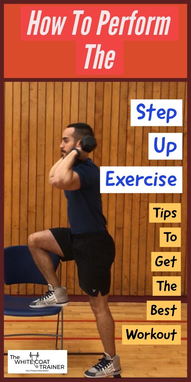 how-to-do-step-ups
