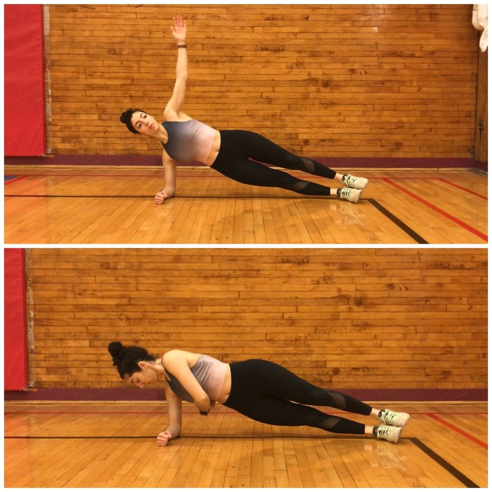 side-plank-with-rotations
