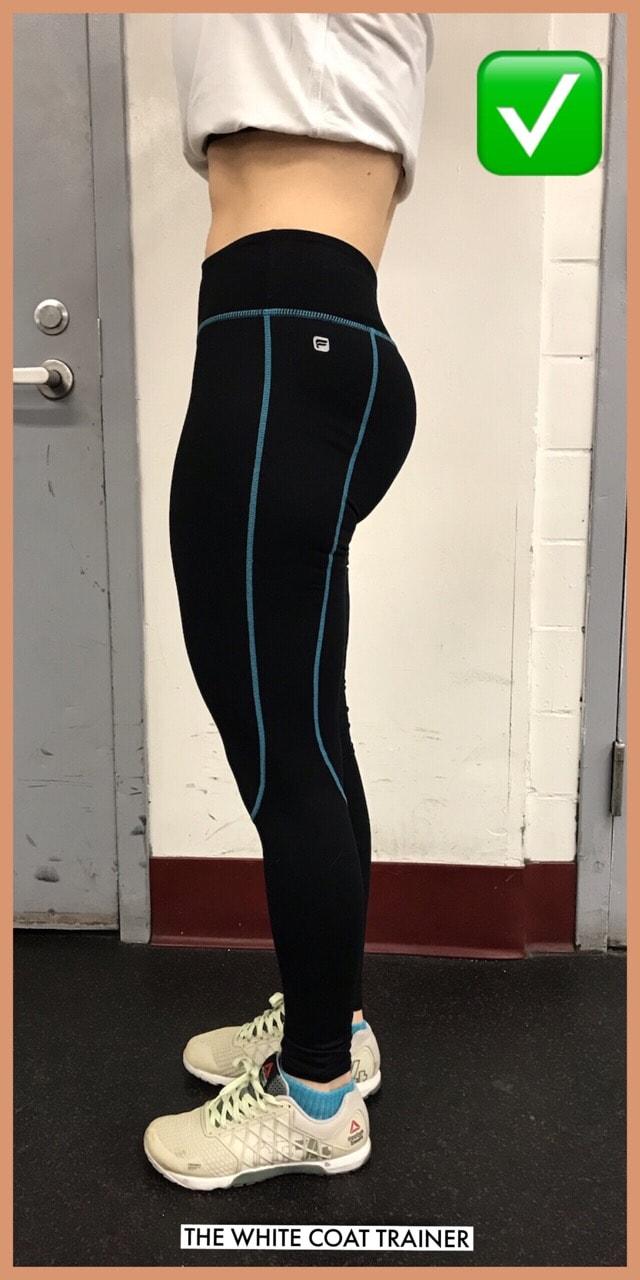 posterior-pelvic-tilt-core-training
