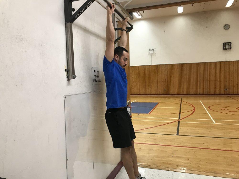 best-core-exercises-for-men
