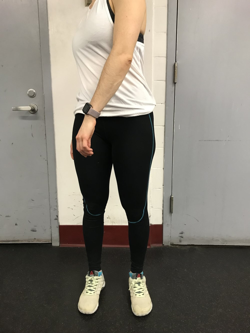 core-rotation-exercise