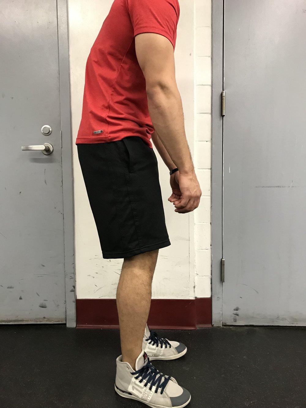 anti-flexion-core-exercise