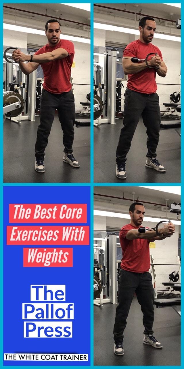 core-exercises-gym