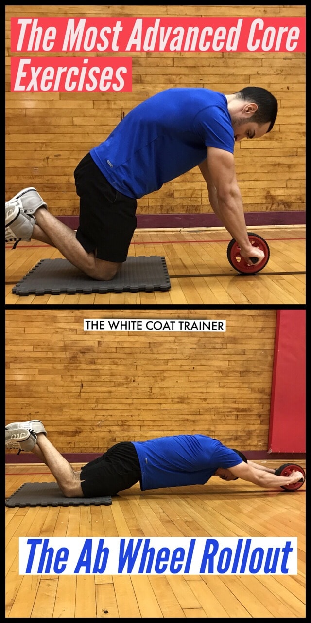 core-workout-routine-at-home