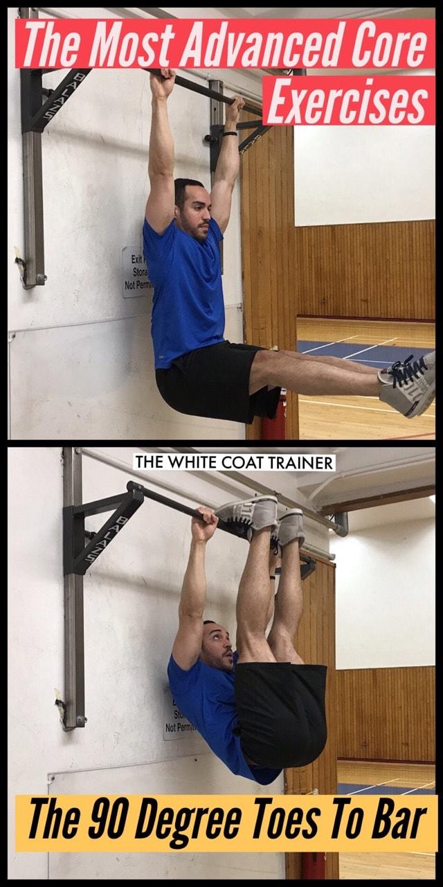 best-lower-ab-exercises