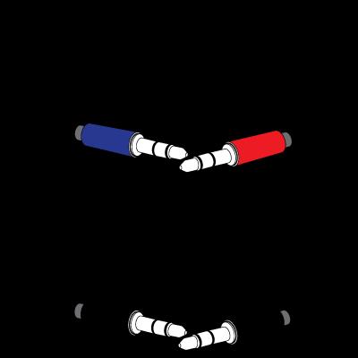 Brew York Logo Concept 1