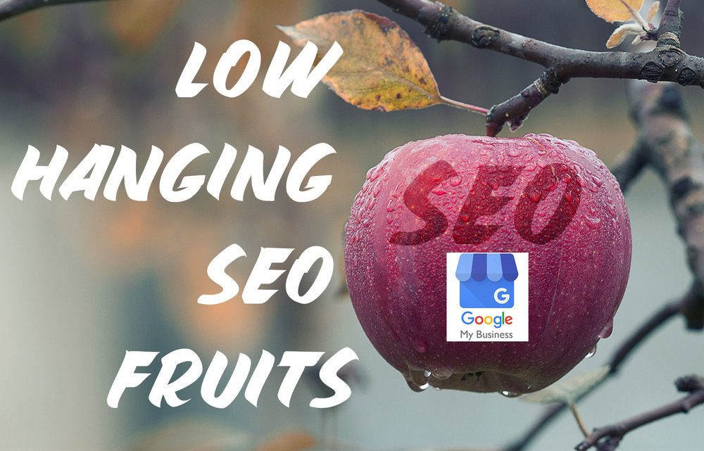low-hanging-fruit.jpg