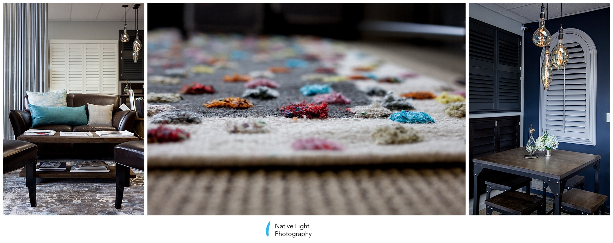 Native Light Photography