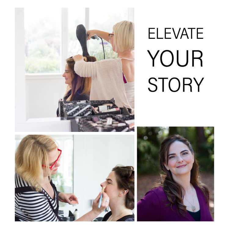 Elevate Your Story