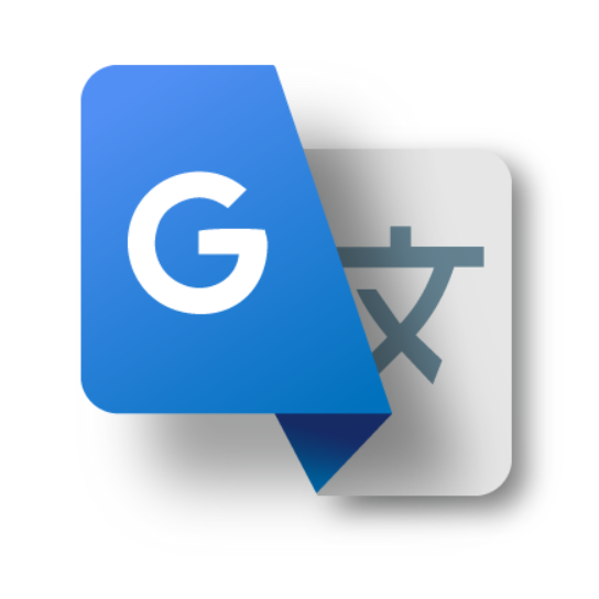 Google Translate - UX improvements to Google Translator app
